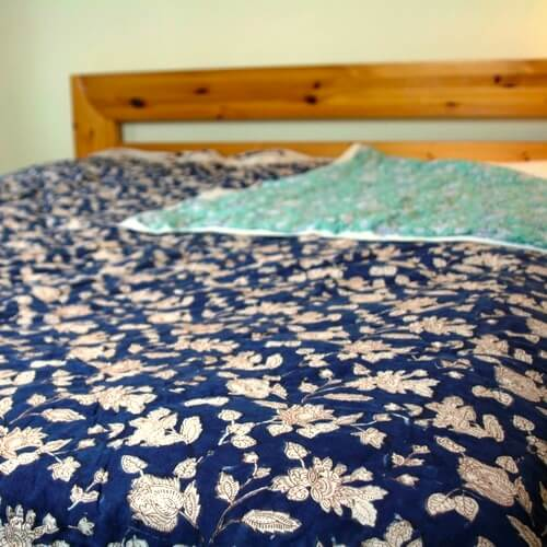 Super King size Quilts